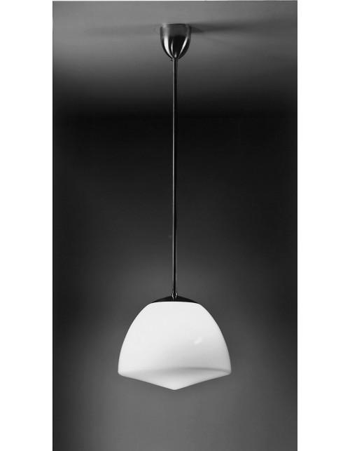 Schoollamp watt design for Watt verlichting den haag