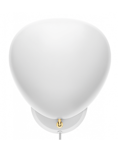 Grossman cobra wandlamp watt design for Watt verlichting den haag