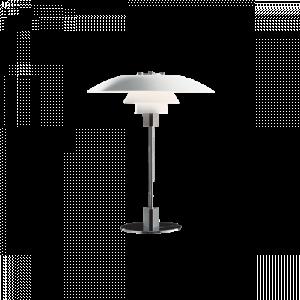 PH 4/3 tafellamp
