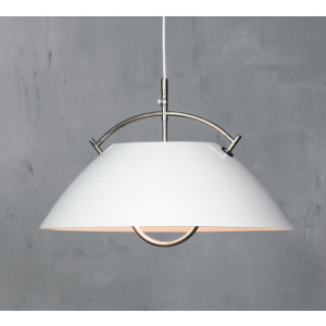 The Pendant hanglamp (1962)