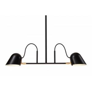 Streck hanglamp
