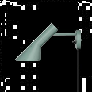 AJ wandlamp