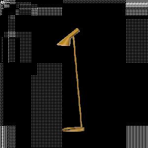 AJ vloerlamp