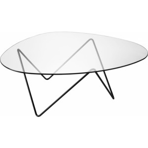 Pedrera salontafel (1955)