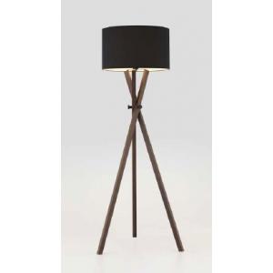 Cot vloerlamp