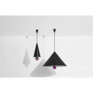 Cherry hanglamp