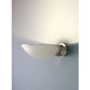 Mart Stam wandlamp