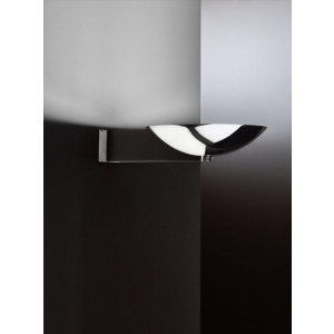 WAD 37 - Art Deco Bracket  (1930) wandlamp