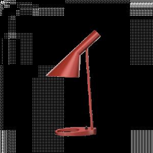 AJ tafellamp