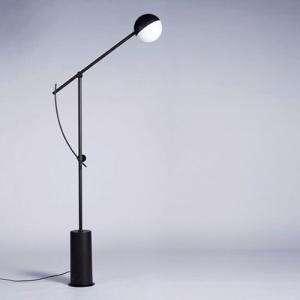 Balancer vloerlamp