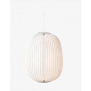 Lamella-4 135 hanglamp
