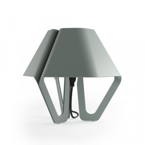 Hexa Low tafellamp