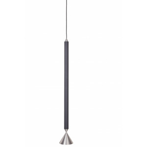 Apollo 79 hanglamp (2018)