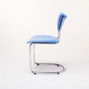 De Wit 2011 stoel
