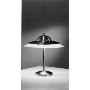 Wolk Tafellamp