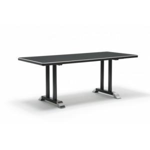 Gispen 7207 en 7208 tafel