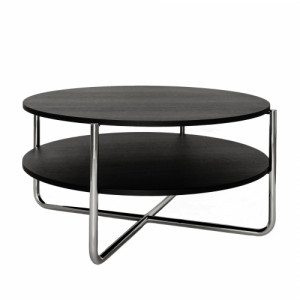 GT 427 black edition salontafel