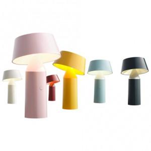 Bicoca tafellamp