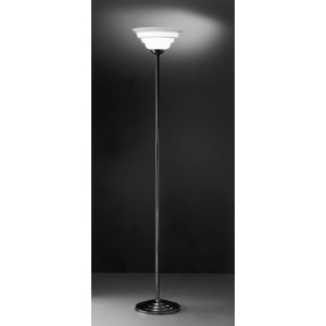 Vloerlamp Golf