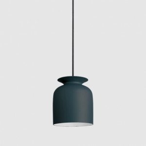 Ronde S hanglamp