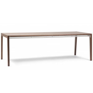 Splinter tafel