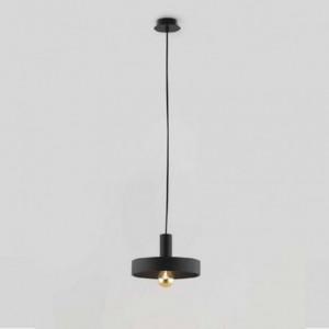 Aloa hanglamp