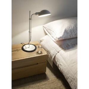 Funiculí tafellamp