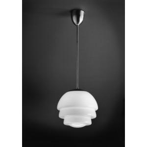 Champignon hanglamp