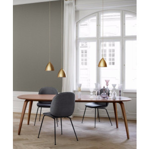 BL9 hanglamp