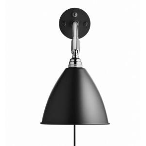 Bestlite BL7 wandlamp
