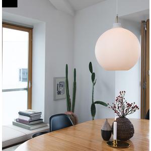 Wohlert hanglamp