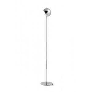 Beluga vloerlamp