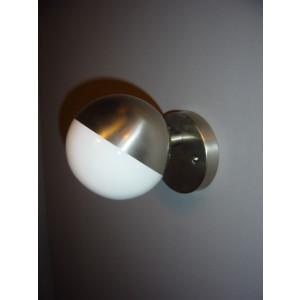 Lauritzen wandlamp