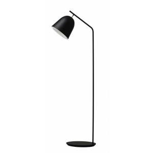 Caché vloerlamp
