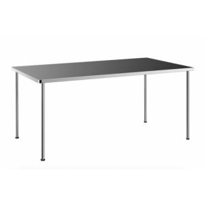 GT 686 Gispen tafel
