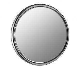 Gispen 33 (1933) spiegel