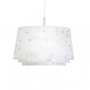 Collage hanglamp