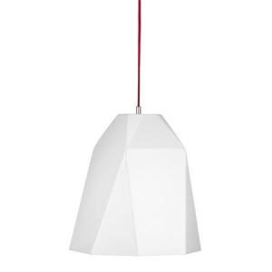 LasKos hanglamp