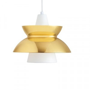 DOO-WOP hanglamp