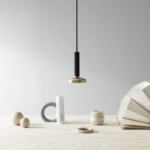 Blend hanglamp