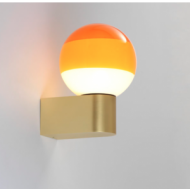 Dipping Light wandlamp (2019)