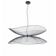 Libelle groot hanglamp
