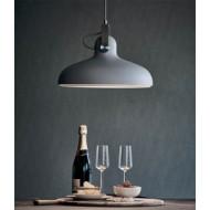 Carronade L hanglamp