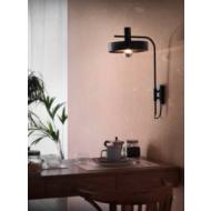 Aloa wandlamp