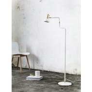 Ray vloerlamp
