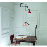 Lampe Gras No312 hanglamp