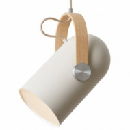 Carronade M hanglamp