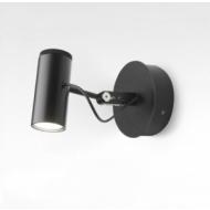 Polo wandlamp