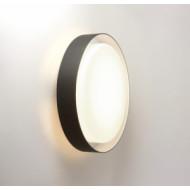 Plaff-On wand- en plafondlamp (buiten)