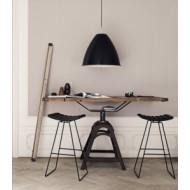BL9 XL hanglamp